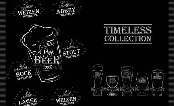 1.000 de ani de expertiză și tradiție în bere