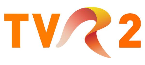 Programele de Paşti la TVR 2