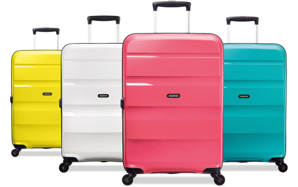 valize-samsonite