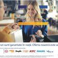 visa_publicis-kv