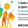 1-iunie-maraton