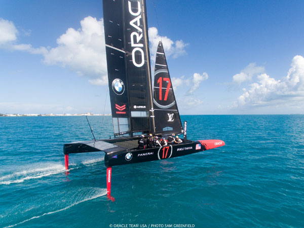 35th-americas-cup