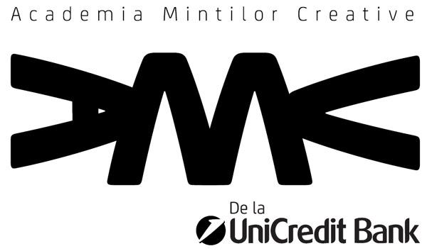 50 de antreprenori au absolvit cursurile Academiei Minților Creative, programul de educație financiară și antreprenorială organizat de UniCredit Bank