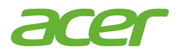 Acer anunță un nou distribuitor pentru piața din România: ALEF Distribution RO SA