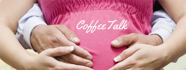 CoffeeTalk – prima suită de evenimente de consiliere și de soluționare a problemelor de infertilitate, moderată de medici supraspecializați