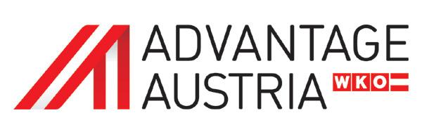 Cu o cotă de peste 14% din investițiile străine în România, Austria este unul dintre cei mai importanți investitori de la noi