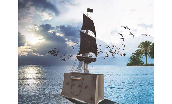 AFI Cotroceni te trimite în Caraibe