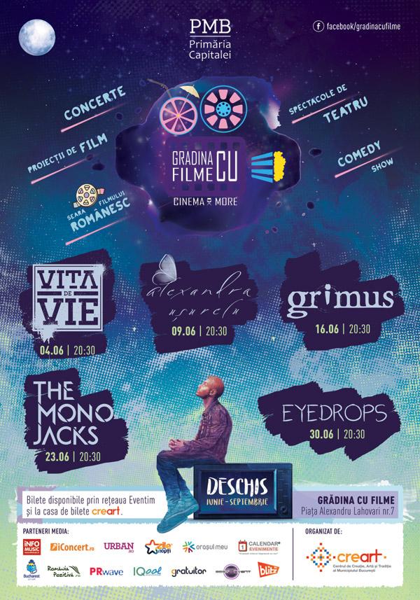 afis-gradina-c-filme-iunie2017