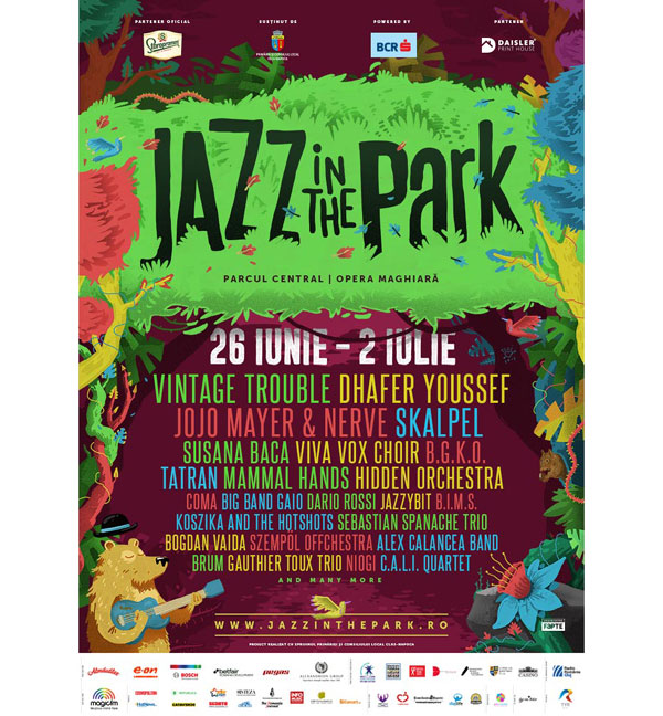 afis-jazz-in-the-park