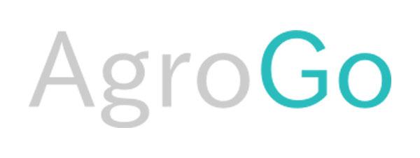 agrogo-logo
