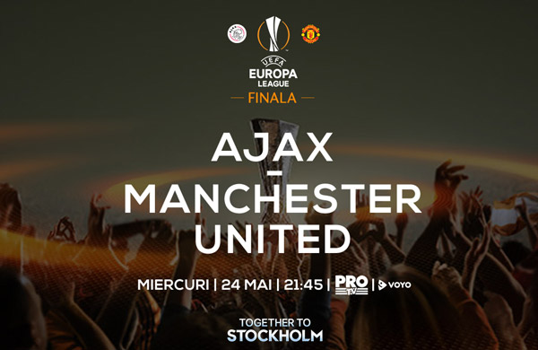 ajax_manchester-united