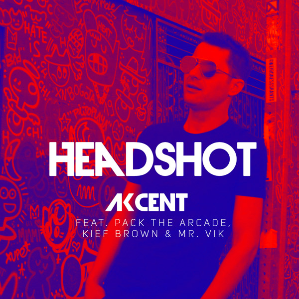 akcent_headshot