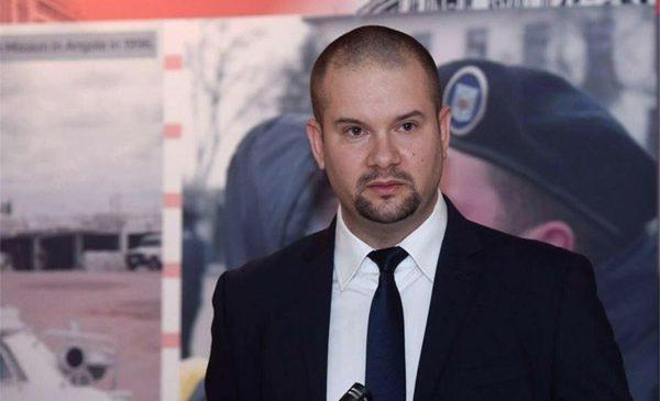 Alexandru Giboi a fost ales Secretar General al Alianței Europene a Agențiilor de Presă