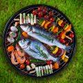 alfredo-seafood_grill
