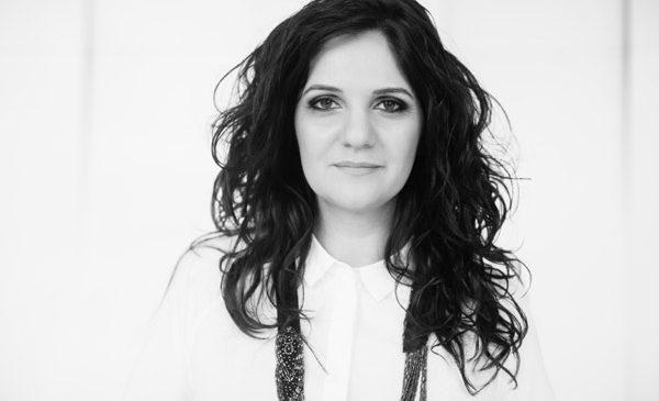 Alina Damaschin va reprezenta România în juriul Cannes PR Lions
