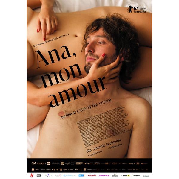 ana-mon-amour_afis