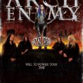 arch-enemy20septembrie