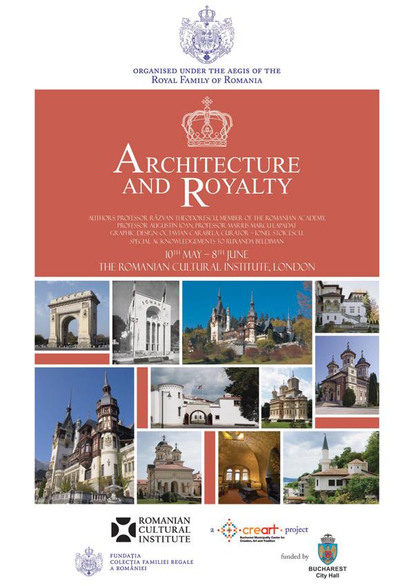 arhitectura-si-regalitate_icr-londra