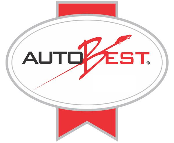 Autobest logo