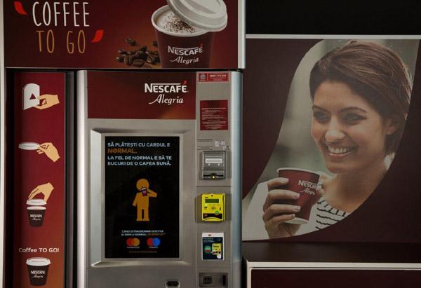 automat-nescafe-alegria