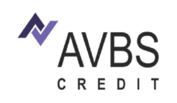 avbs-credit-logo