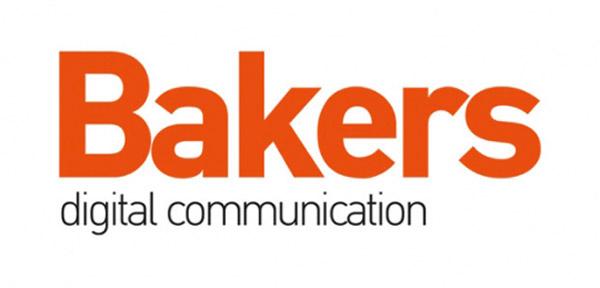 bakers-digital-communication-logo