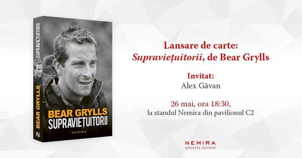 bear-grylls_supravietuitorii_lansare