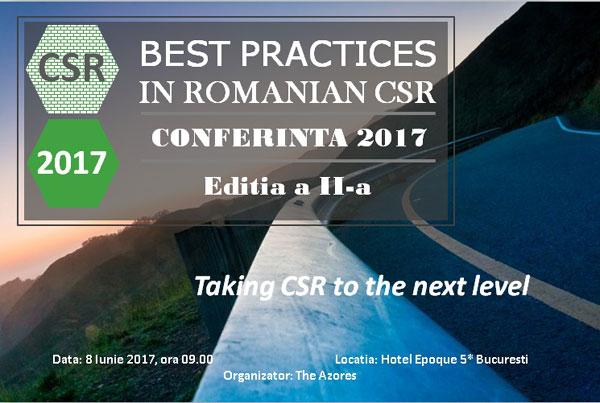 best-practices-in-romanian-csr