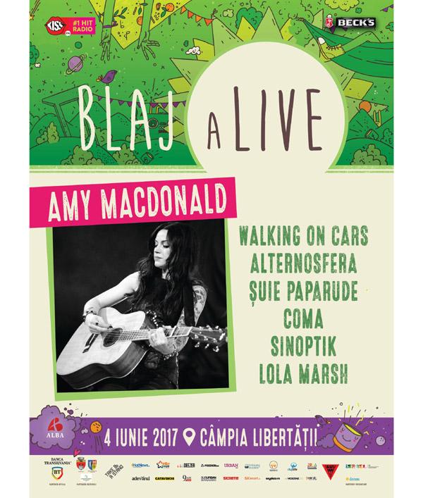 blaj-a-live2017poster