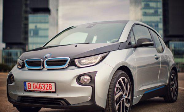 """Declaraţie Wolfgang Schulz, director general BMW Group România, în contextul anunţării startului programului """"Rabla Plus"""""""
