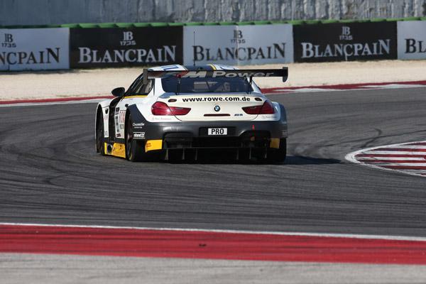 bmw-motorsport-news3_17