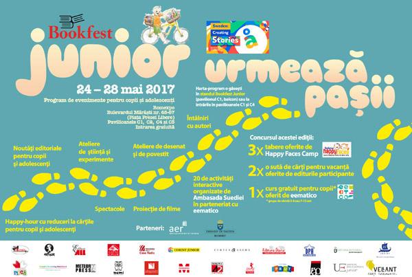 bookfest-junior2017