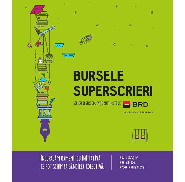 burse-superscrieri_brd-kv