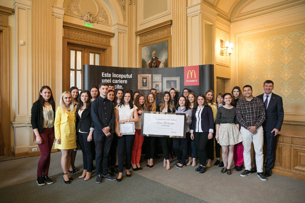 bursele-mcdonalds-premiati