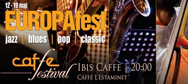 caffe-festival