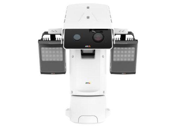 camera-mobila-axis6
