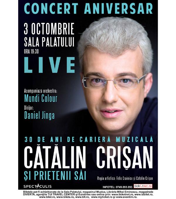 catalin-crisan3octombrie