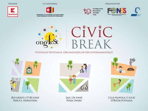 civic-break_ongfest2017