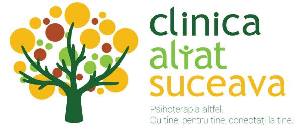 clinica-aliat-suceava