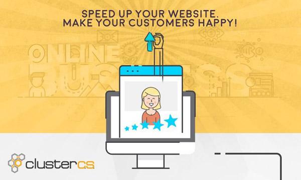 ClusterCS susține business-urile și startup-urile online din România