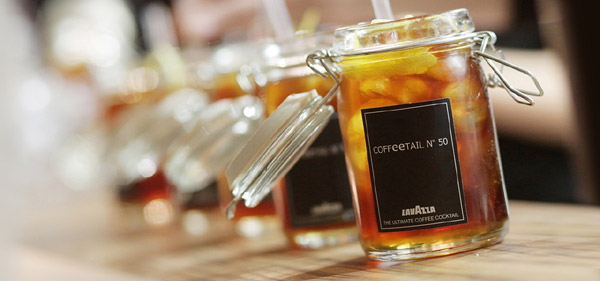 coffeetail50lavazza-cocktail