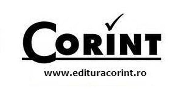 Top vânzări editura Corint – Bookfest 2017