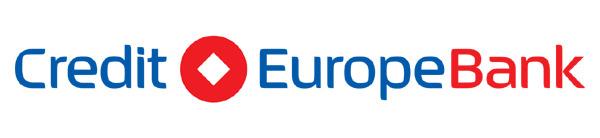 Credit Europe Bank România susține SOS Satele Copiilor în sezonul de Back to School 2018