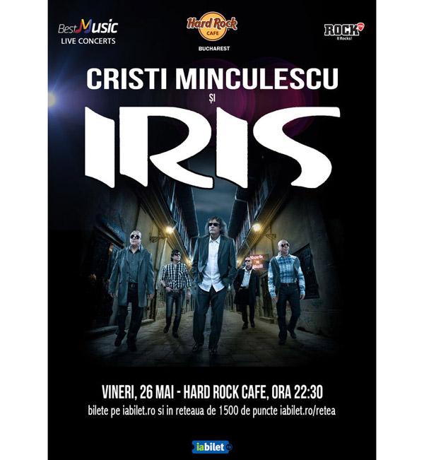 cristi-minculescu_iris26mai