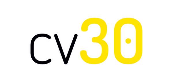 cv30.co – locul de întâlnire dintre Millennials și angajatorii din România