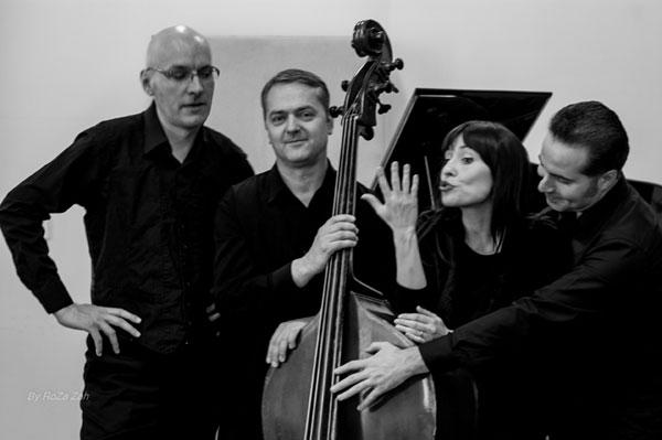 cvartetul-maxim_icr-londra