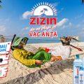 da-cu-plaja-in-vacanta_kv
