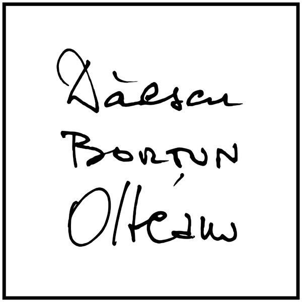 daescu-bortun-olteanu-logo