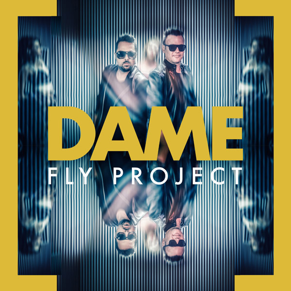dame_fly-project