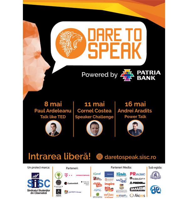 dare-to-speak-afis